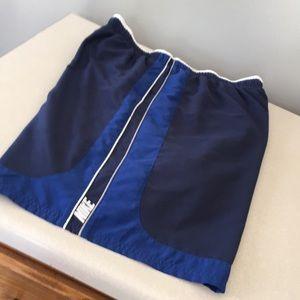 Nike swim shorts size XXL